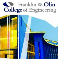 Olin College of Engineering logo